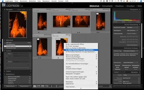 lighroom_photoshop_dialog
