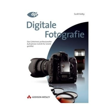 scottkelby-digitalefotografie