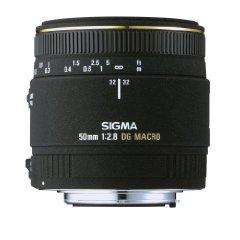 sigma-50-mm-makro-objektiv
