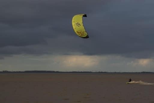 04-kite-surfen