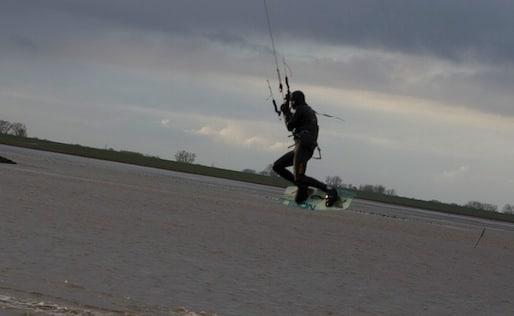 05-kite-surfen