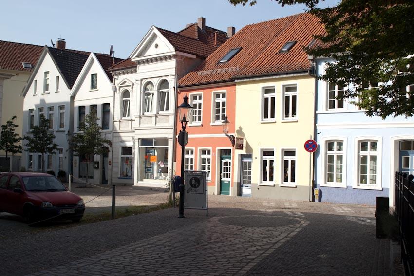 meine stadt oldenburg flickr photo sharing meine stadt oldenburg staatstheater meine stadt. Black Bedroom Furniture Sets. Home Design Ideas