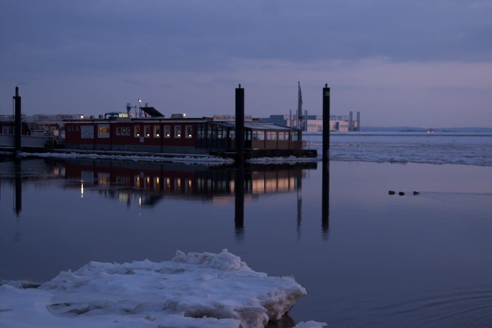 Elbe-Eisgang-2012-6