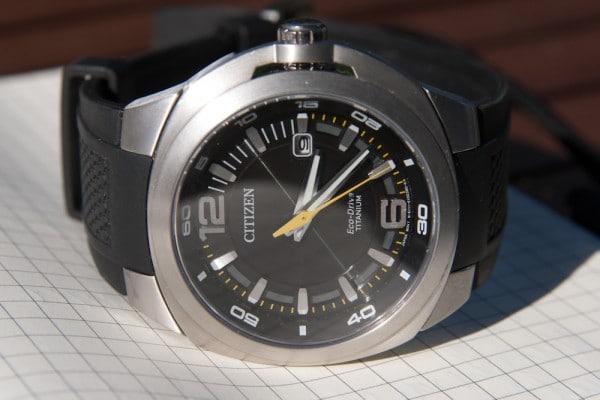 gtd-citizen-eco-drive-titanium-marinaut-1