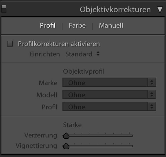adobe-lightroom-objektivkorrekturen-1