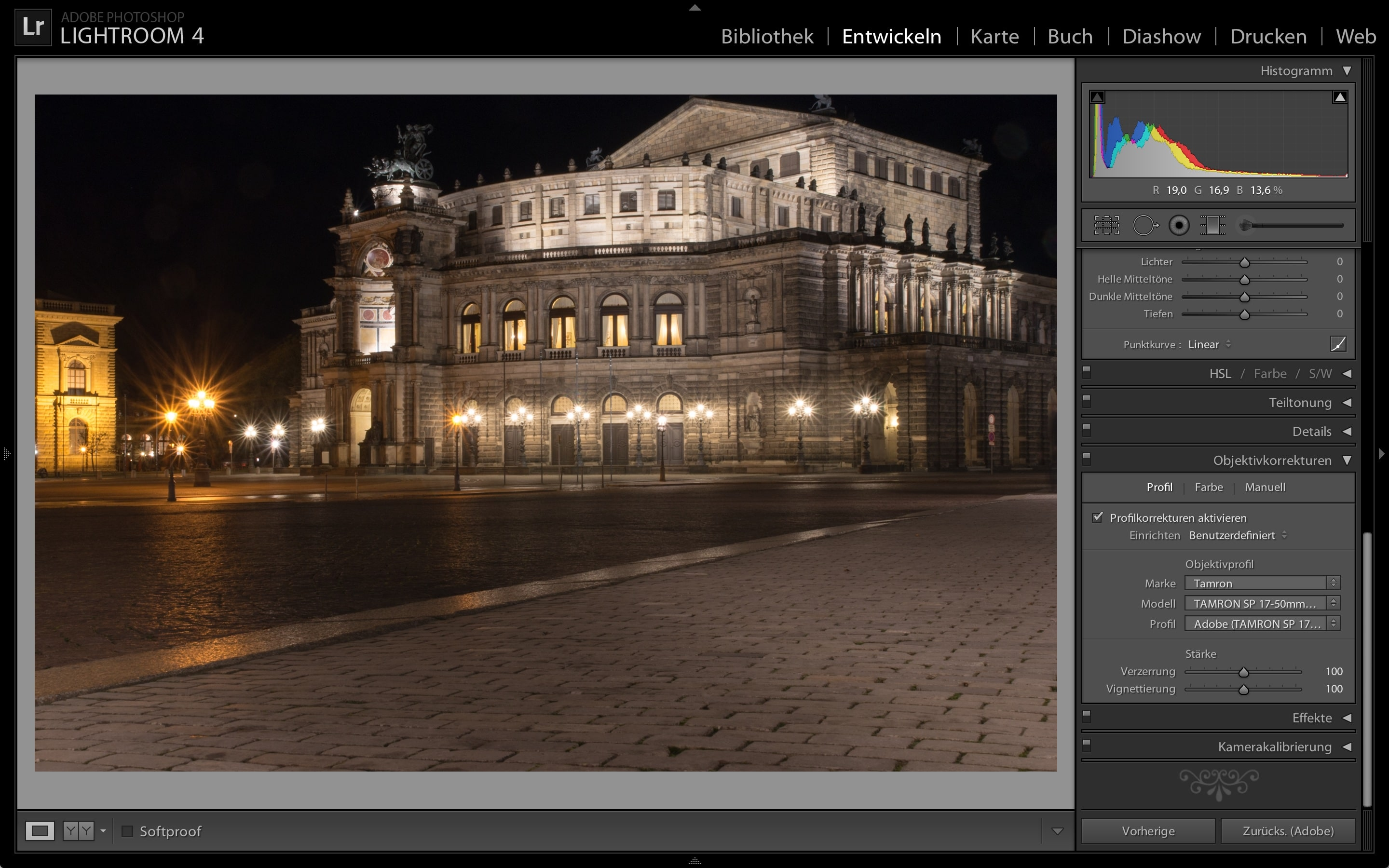adobe-lightroom-objektivkorrekturen