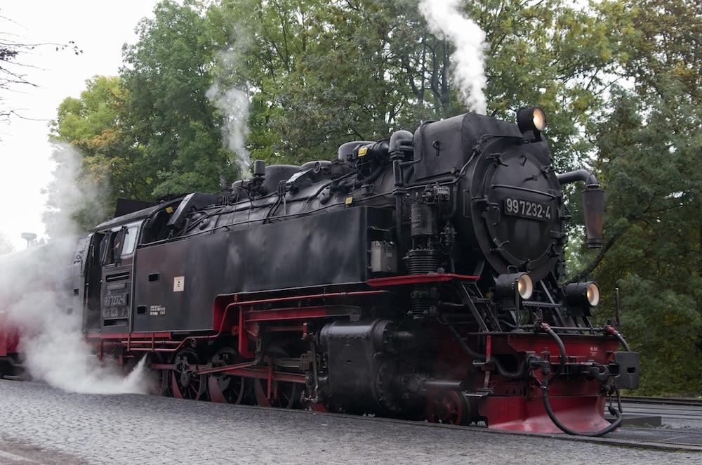 harzquerbahn1