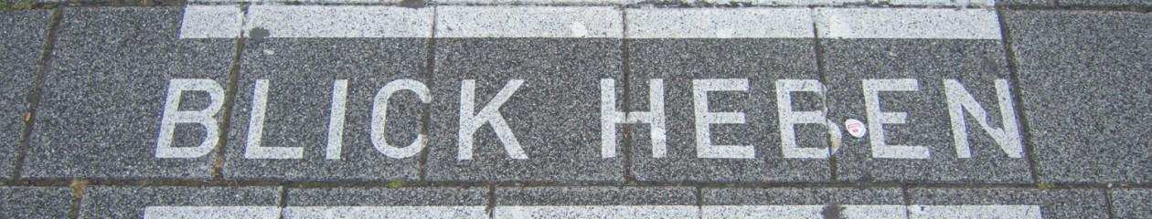 Blick-heben.com