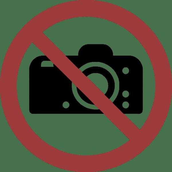 Fotofasten steigert den Erinnerungswert